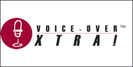 Voice Over Xtra