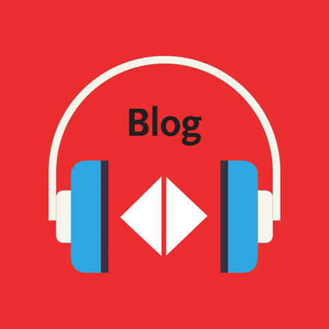 AudioFile Blog