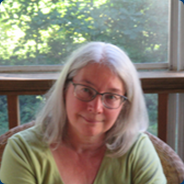 Joanne Simoneau