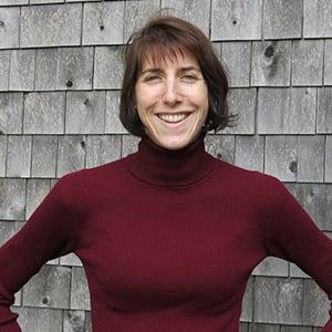 Michele Cobb, Publisher