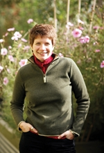 Kate Fleming wwwaudiofilemagazinecomcontentuploadedimages