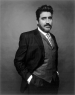 alfred molina imdbalfred molina 2016, alfred molina wife, alfred molina forest whitaker, alfred molina height, alfred molina steve coogan, alfred molina actor, alfred molina photo, alfred molina young, alfred molina twitter, alfred molina and jill gascoine, alfred molina instagram, alfred molina interview, alfred molina christopher walken, alfred molina pink panther 2, alfred molina fiddler on the roof, alfred molina, alfred molina imdb, alfred molina boogie nights, alfred molina wiki, alfred molina indiana jones