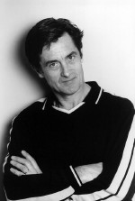 roger rees healthroger rees wikipedia, roger rees rick elice, roger rees imdb, roger rees actor, roger rees west wing, roger rees elementary, roger rees filmography, roger rees died, roger rees forever, roger rees grey anatomy, roger rees cheers, roger rees death, roger rees net worth, roger rees gay, roger rees partner, roger rees the visit, roger rees movies, roger rees obituary, roger rees nicholas nickleby, roger rees health