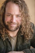 Audiofile Magazine Spotlight On Narrator Ray Porter