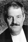 Ted Wortham & Company Precious Memories