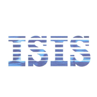 ISIS AUDIO BOOKS