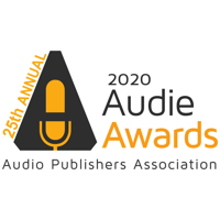 2020 Audie Awards