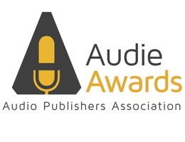 audies audiofile magazine
