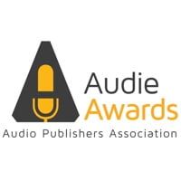 2018 Audie Awards