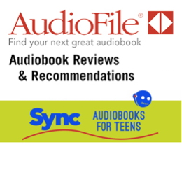 AudioFile Newsletters: Earshot! Editors' Picks  SYNC YA