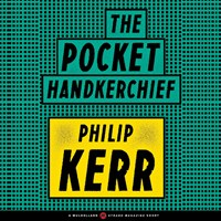 THE POCKET HANDKERCHIEF