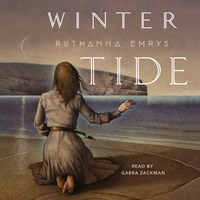WINTER TIDE