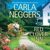 RED CLOVER INN