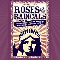 ROSES AND RADICALS