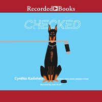 CHECKED by Cynthia Kadohata Read by John Kroft | Audiobook Review