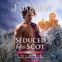 SEDUCED BY A SCOT