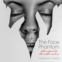 THE FACE PHANTOM