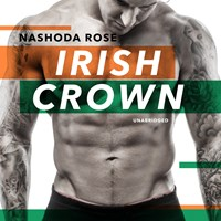 IRISH CROWN