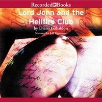 LORD JOHN AND THE HELLFIRE CLUB