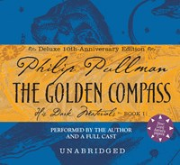 THE GOLDEN COMPASS TENTH ANNIVERSARY EDITION