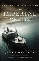 THE IMPERIAL CRUISE