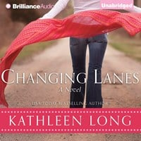 CHANGING LANES