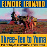 THREE-TEN TO YUMA
