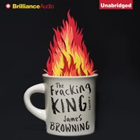 THE FRACKING KING