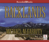BACKLANDS