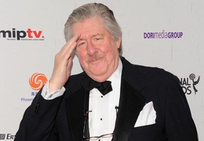 edward herrmann how i met your mother