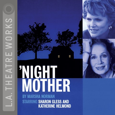 'NIGHT MOTHER