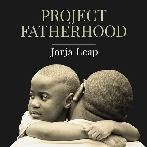 PROJECT FATHERHOOD