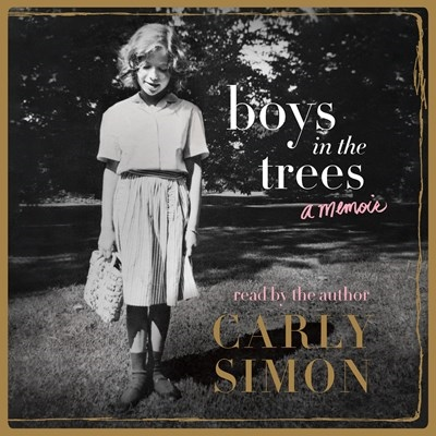 Boys In The Trees Carly Simon Reviews