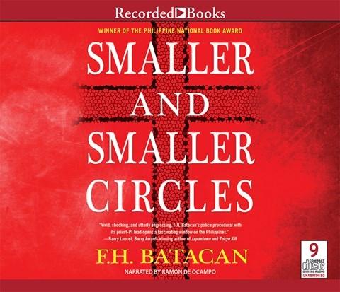 smaller smaller circles summary