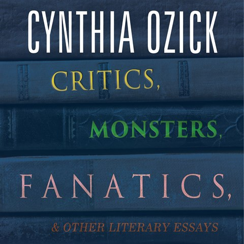 the monsters and the critics and other essays online The monsters and the critics and other essays online the monsters and the critics and other essays online sep 22, 2016 read more the monsters and the criticsthe monsters and the critics and other essays has 3,670 ratings and 85 reviews.