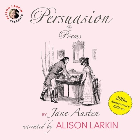 young womans struggles with love friendship and family in jane austens novel persuasion The persuasion characters covered in relation to jane austens novel persuasion, the role of the heroine anne eliot is considered, particularly the question of whether jane austen succeeded completely in keeping her authorial voice separate from the point of view of her central character.
