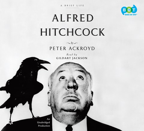 List of awards and nominations received by Alfred Hitchcock