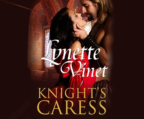 KNIGHT'S CARESS