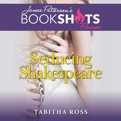 SEDUCING SHAKESPEARE