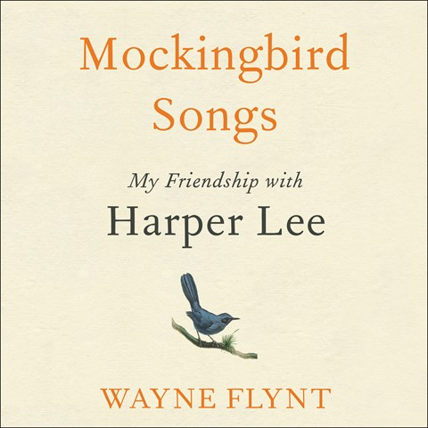MOCKINGBIRD SONGS