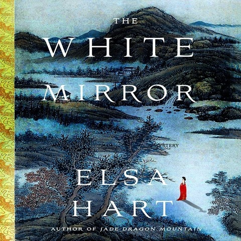 THE WHITE MIRROR