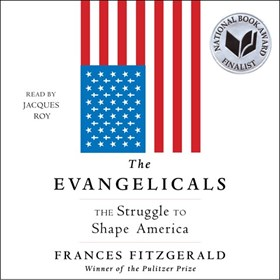 THE EVANGELICALS