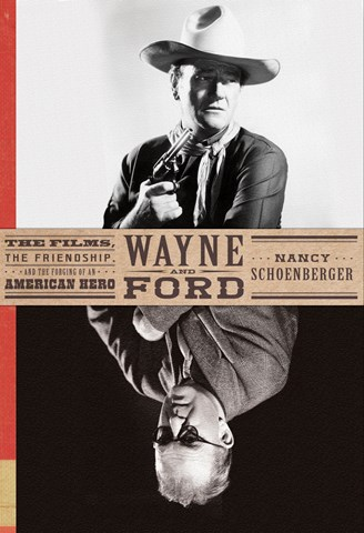 WAYNE AND FORD