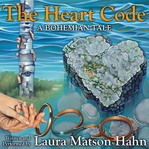 THE HEART CODE