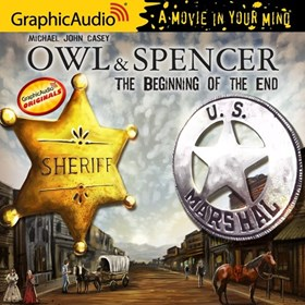 OWL AND SPENCER 1