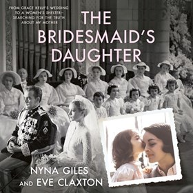 THE BRIDESMAID'S DAUGHTER