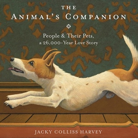 THE ANIMAL'S COMPANION