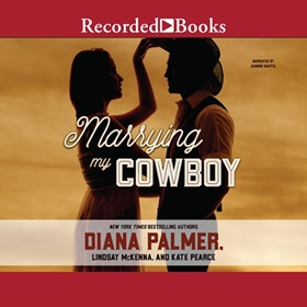 bc03bb7029858c Current Audiobook Reviews by Title | AudioFile Magazine