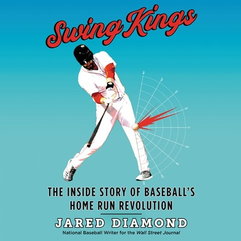 SWING KINGS