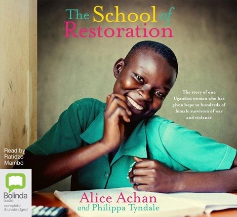 The School of Restoration